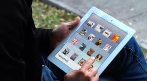 newsstand-app-ipad-ios7