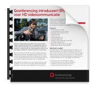 Referentieverhaal BYOD